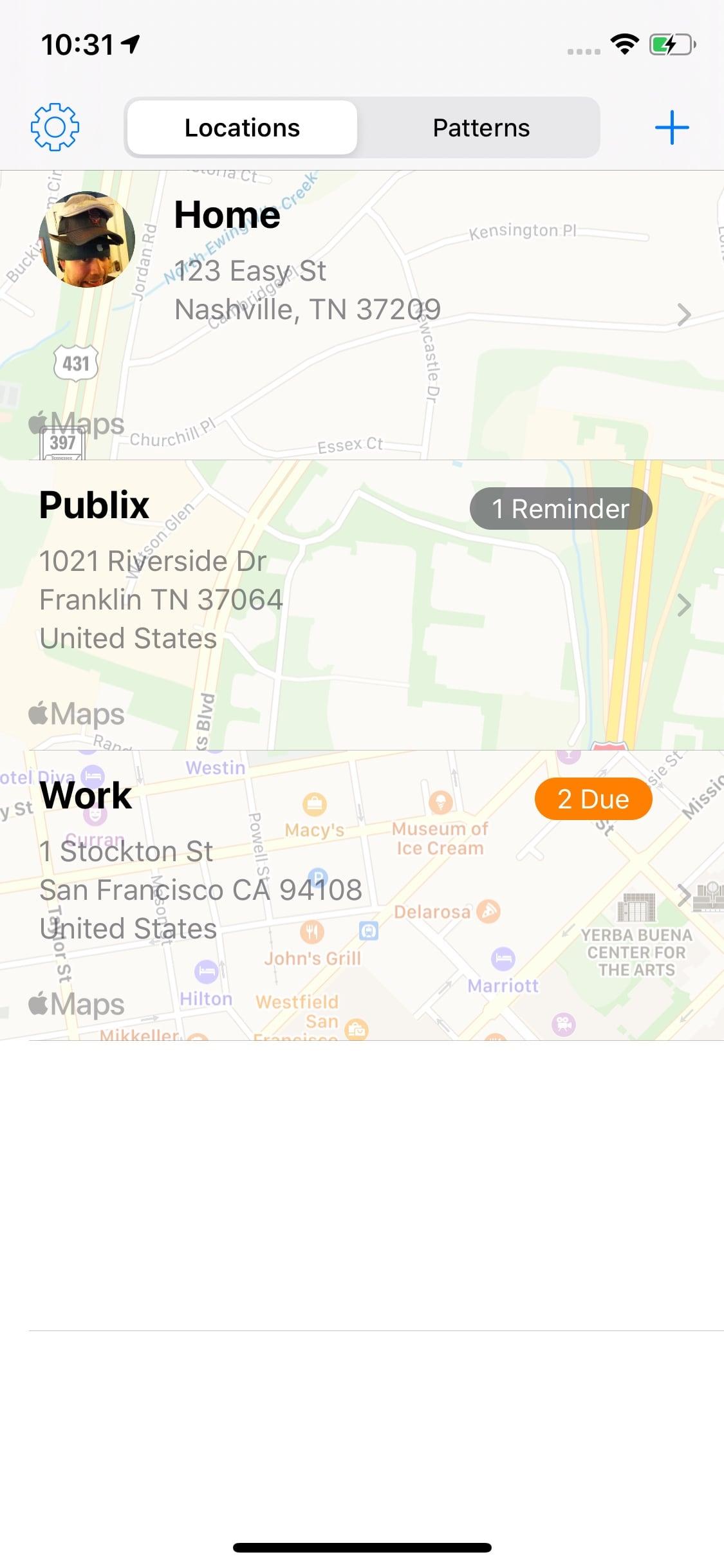 wigt-locations.jpg