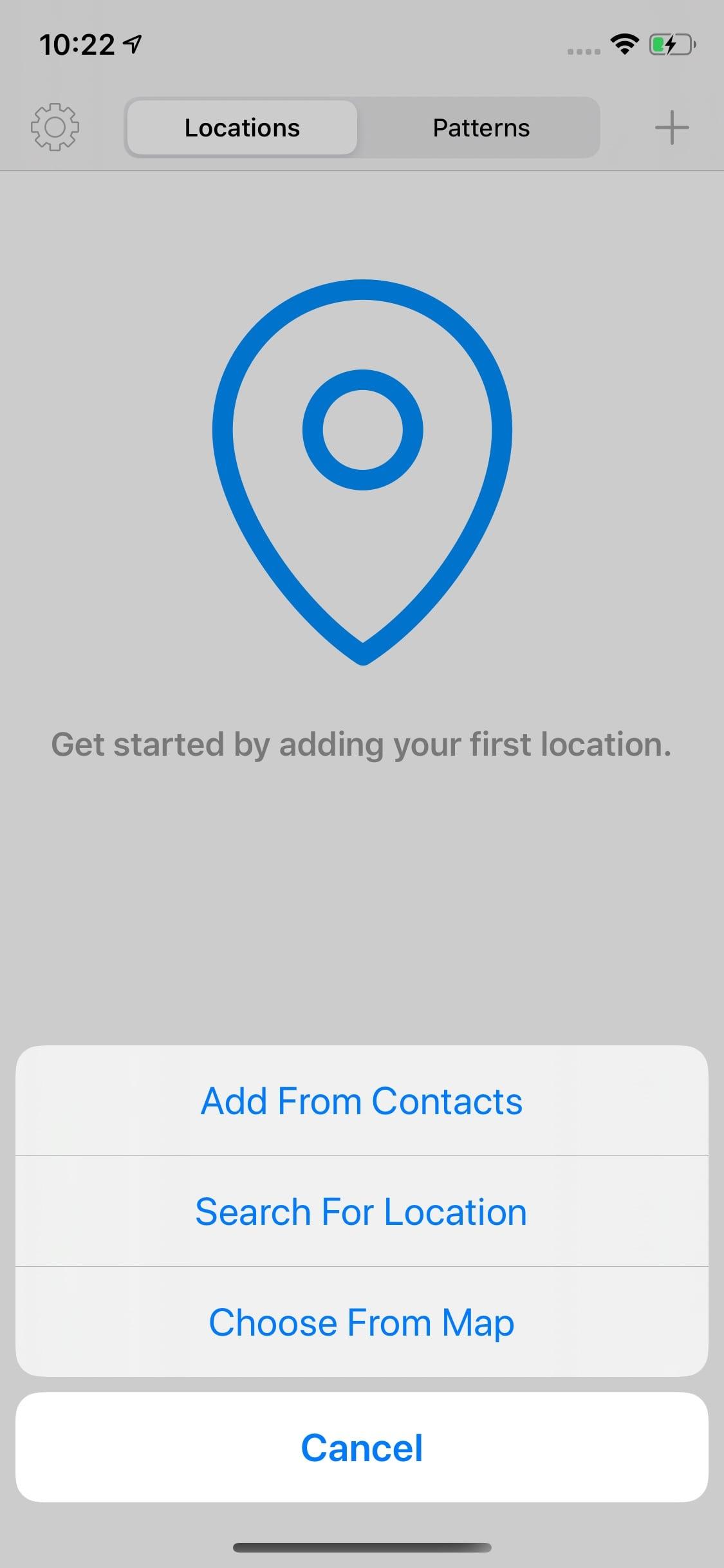 wigt-add-location.jpg